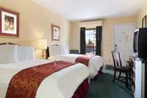 Baymont Inn and Suites Macon