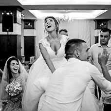 Wedding photographer Silviu Monor (monor). Photo of 21.02.2018