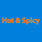 Hot & Spicy Clydebank