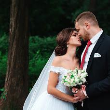 Wedding photographer Nikolay Rogozin (RogozinNikolay). Photo of 13.04.2017