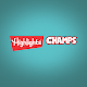 Download Highlights Champs For PC Windows and Mac