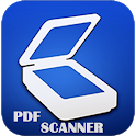 Fast Scanner Mobile  (Free) icon