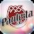 Rádio Paulista FM file APK for Gaming PC/PS3/PS4 Smart TV