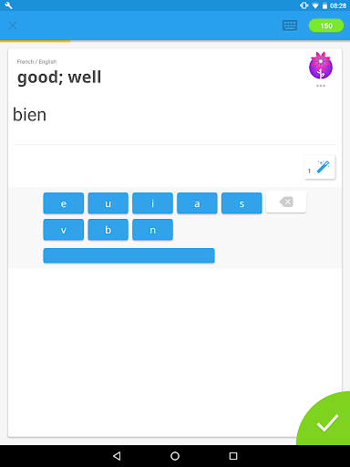 Memrise: Learn Languages Free for PC
