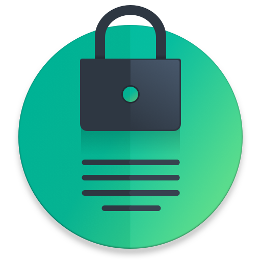 Kiosk for Android avatar image