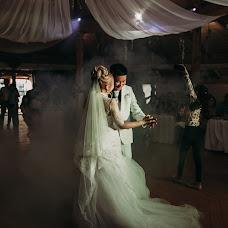 Wedding photographer Duluskhan Prokopev (judoit). Photo of 24.07.2018
