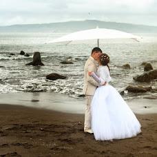 Wedding photographer Ivan Rem (IvanRem). Photo of 19.11.2015