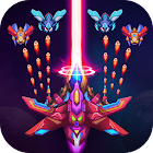 Galaxy Hunter: Space shooter