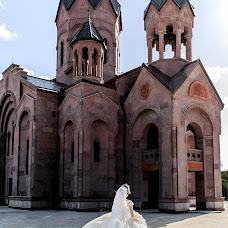 Wedding photographer Gevorg Karayan (gevorgphoto). Photo of 12.11.2017