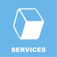 1 SERVICES.png