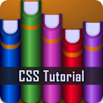 CSS Tutorial & Reference 1.0
