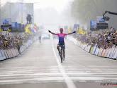 Bettiol won in 2019 de Ronde terwijl sterke Van Der Poel net naast podium viel