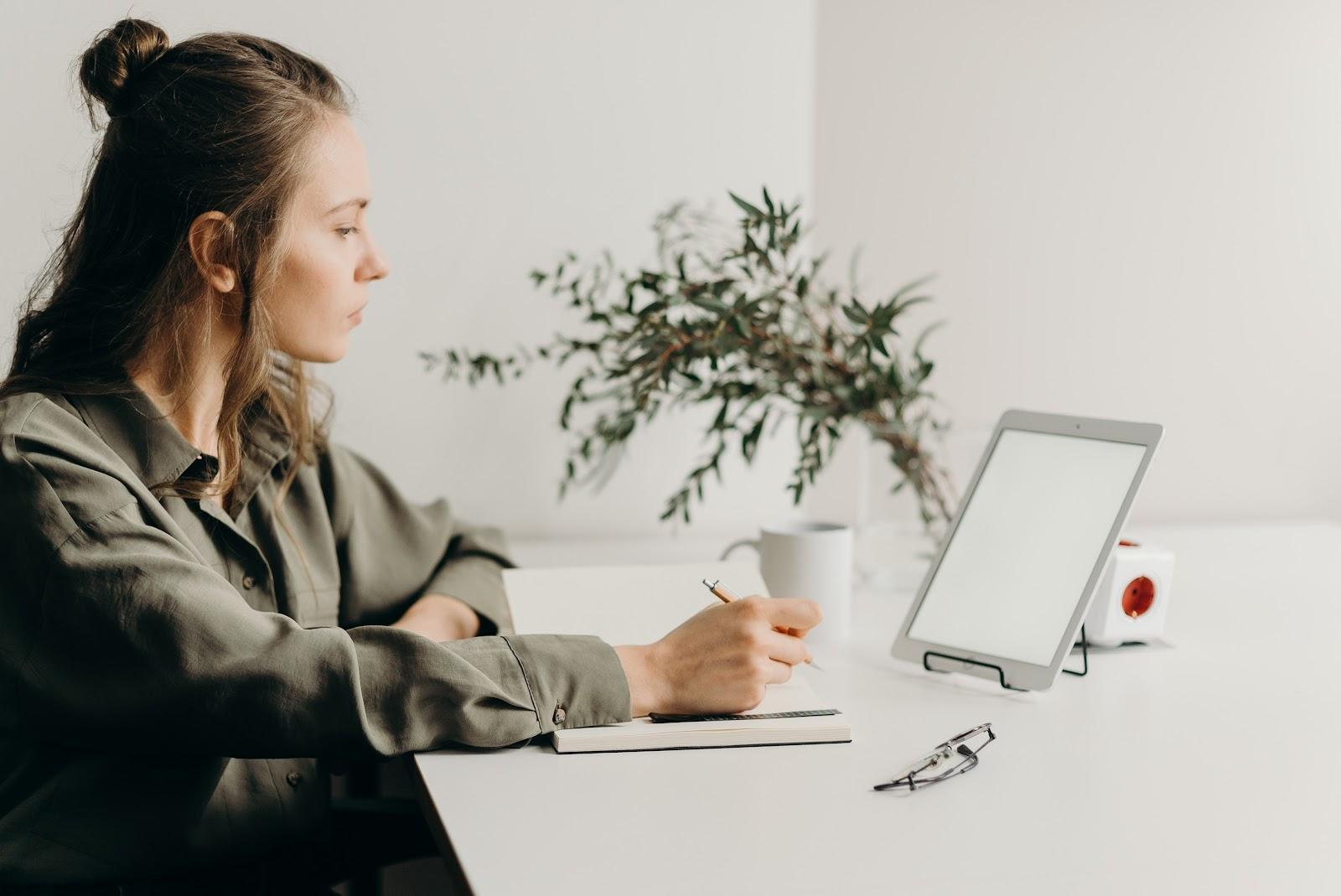 Use a tecnologia como uma aliada da produtividade!