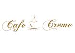 Cafe Creme Bow