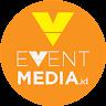 com.aksisoft.eventmedia