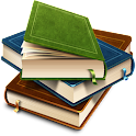 BBBooks - Reading Unlimited icon