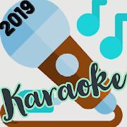 Karaoke songs - Karoke - Karaoke online