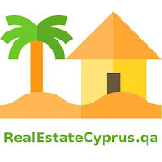 Investing in Properties for sale in Cyprus