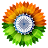 Best Indian Browser – भारतीय ब्राउज़र 1.5.5 Apk