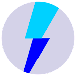 InstElectric Icon