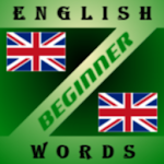 DicTeacher - English words Icon