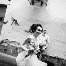 Wedding photographer Sergey Soboraychuk (soboraychuk). Photo of 07.08.2017