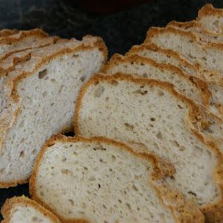 Soy Flour Cakes Recipes