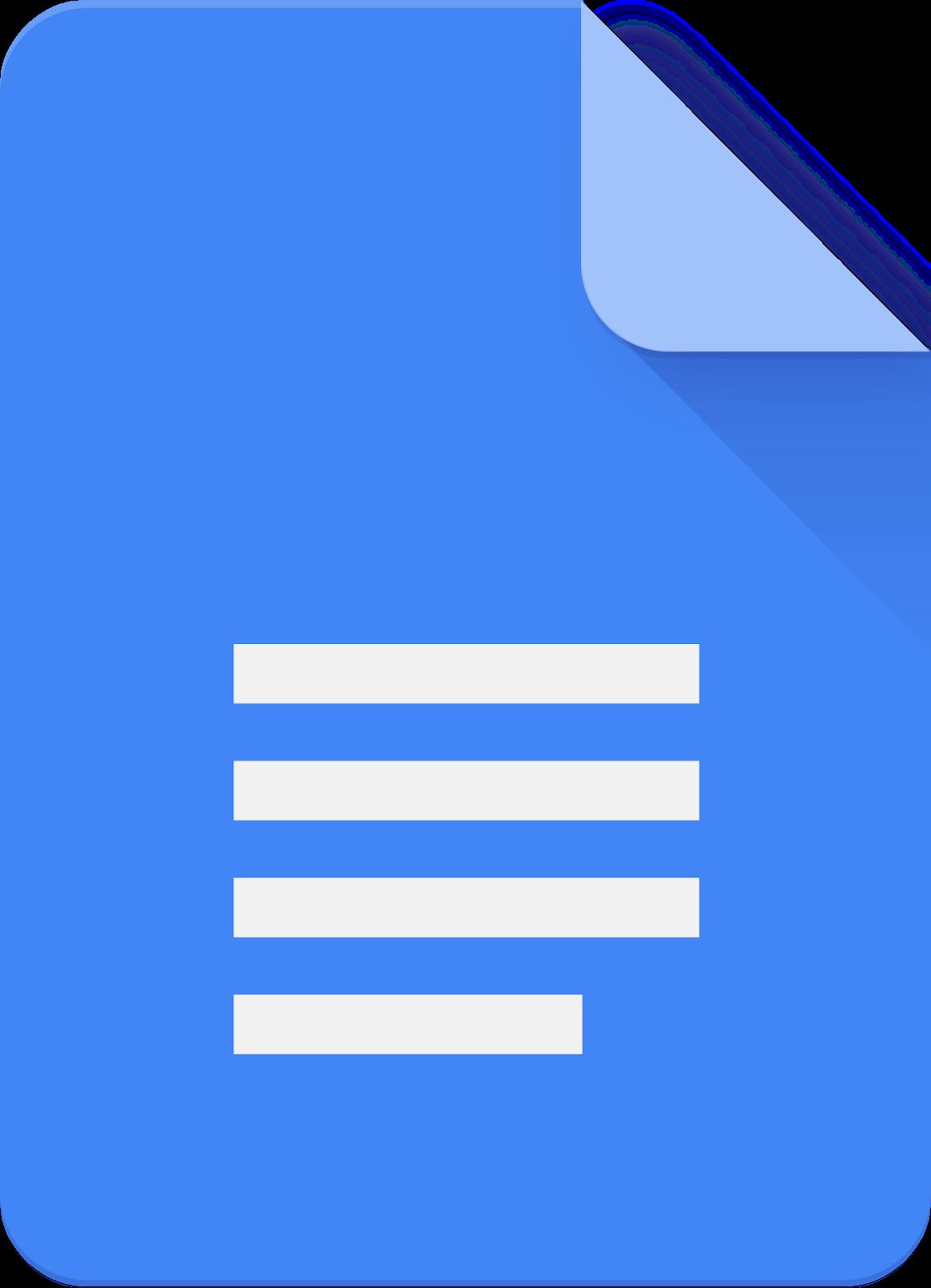 Google Docs - Wikipedia