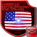 Revolutionary War 1775 (free) Icon