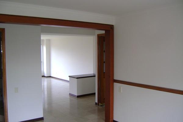 apartamento en arriendo poblado altos delpoblado 743-2441