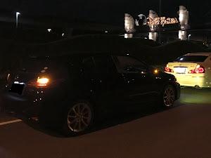 フーガ  350GT sports packageのカスタム事例画像 FUGAのYUYAさんの2018年11月20日13:33の投稿