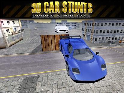 Extreme-Car-Drive-Stunts-Sim 16