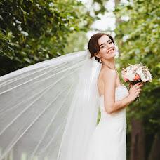 Wedding photographer Anastasiya Lebedeva (newsecret). Photo of 17.02.2016