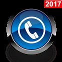 Auto Call Recorder 2017 icon