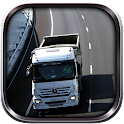 truck скорости езда имитатор icon