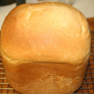Bread Machine Yeast Cornbread Recipes.