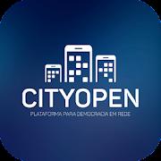 CityOpen