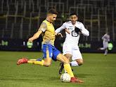 KV Oostende wil defensie versterken met basispion van Union