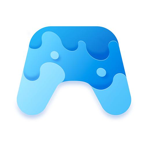 Magic Entertainment Software Inc. avatar image