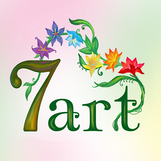 7art Studio avatar image