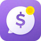 Earning Money App