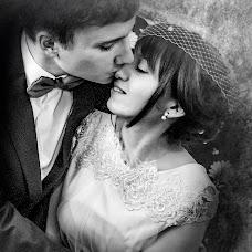 Wedding photographer Lena Faynberg (Fainberg). Photo of 06.04.2016