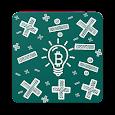 Math Bitcoin Satoshi Faucet - Zelts apk