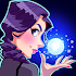 Witch Love Story Games: Magic of Love