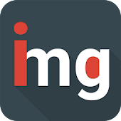 Imaganize - Photo Organizer