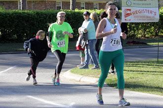 Photo: 4372 Leigh Anne McElroy, 7189 Julie Paniucki