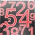 Нумерология icon