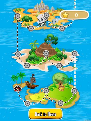 玩免費動作APP 下載海賊王!!! app不用錢 硬是要APP