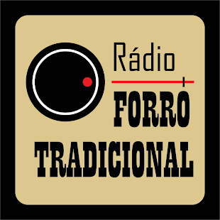 Rádio Forró Tradicional- screenshot thumbnail