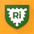 Rinteln icon